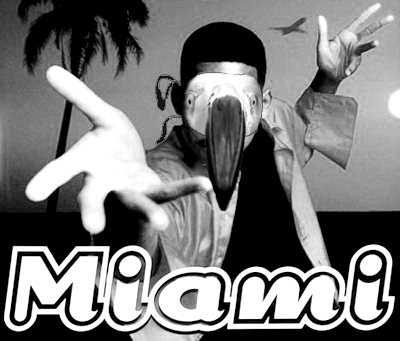 WILDPALMS GOES MIAMI