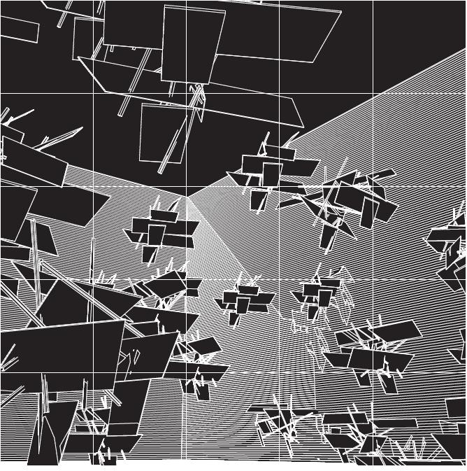 Tipologias Expandidas III, 2016, 59x59 cm